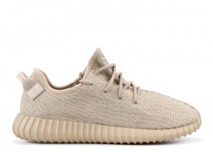 "Cheap Yeezy Boost 350 ""Oxford Tan"""