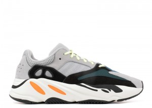 "Cheap Yeezy Boost 700 ""Wave Runner"""