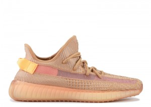 """Fake Yeezy Boost 350 V2 """"Clay"""""""