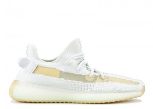 """Faux Yeezy Boost 350 V2 """"Hyperspace"""""""