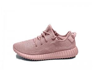 Yeezy 350 Pink Replica