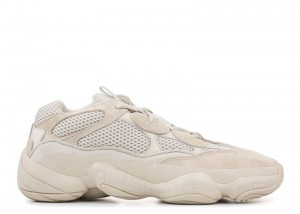 Fake Adidas Yeezy 500 'Blush'