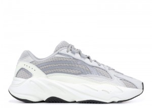 "Yeezy Boost 700 V2 ""Static"" EF2829"