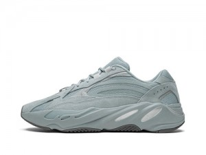Cheap Yeezy 700 V2 Hospital Blue