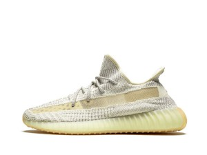 Cheap Yeezy 350 V2 'Lundmark Reflective' Replica