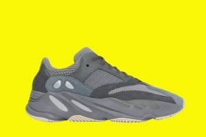 Cheap Yeezy Boost 700 Teal Blue