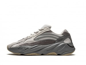 Cheap Yeezy Boost 700 Tephra