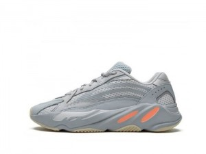 Cheap Yeezy 700 V2 Inertia