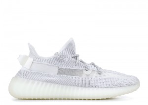 "Cheap Yeezy ""Static Reflective"" 350 V2"