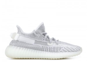 "Cheap Yeezy 350 V2 ""Static Non-Reflective"""