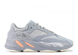 "Low Price Yeezy Boost 700 ""Inertia"""