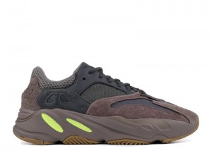 "Faux Yeezy Boost 700 ""Mauve"" For Kids"